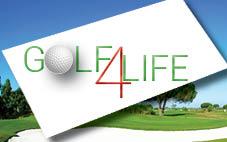 golf4life.dk